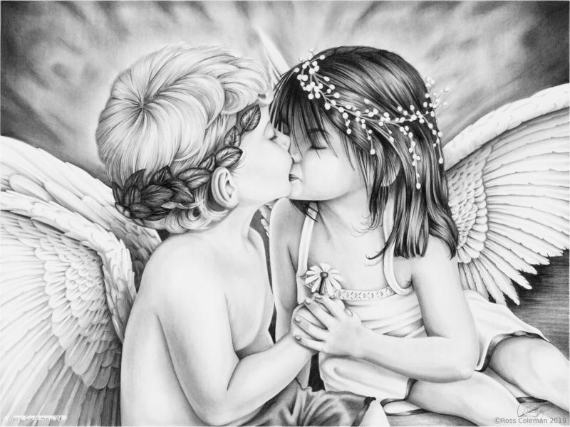 Angels Kissing 25% 72dpi.png