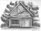 hope cabin '94.jpg
