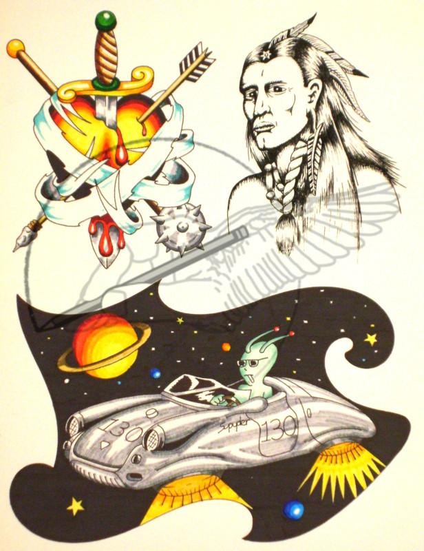 tattoo sheet 2.jpg