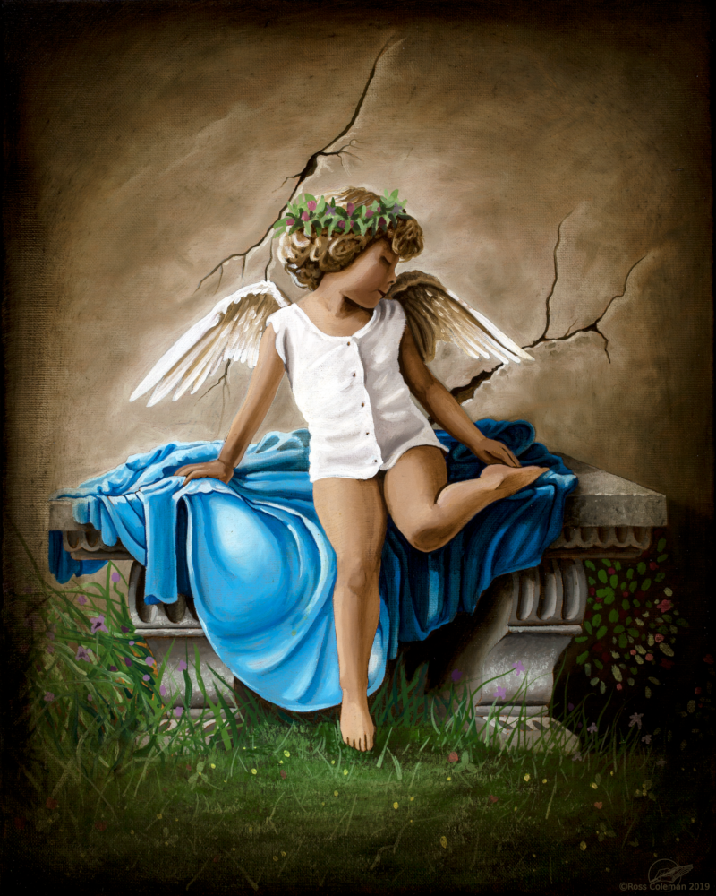 Angel Painting 25% 72dpi.png