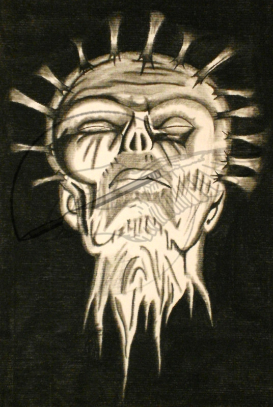 deadhead 'hs.jpg