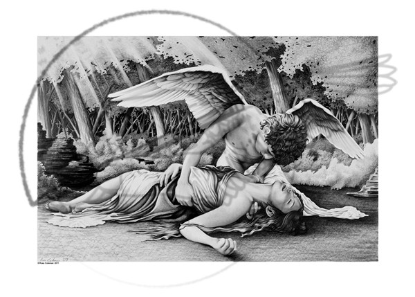 Cupid And Psyche 1 print.jpg