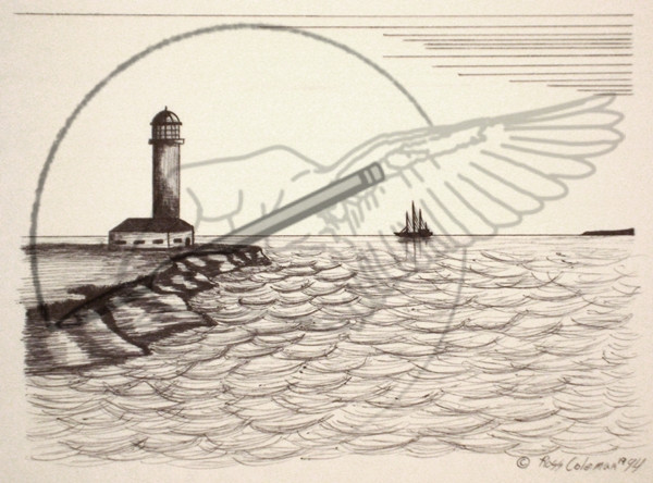 small lighthouse '94.jpg