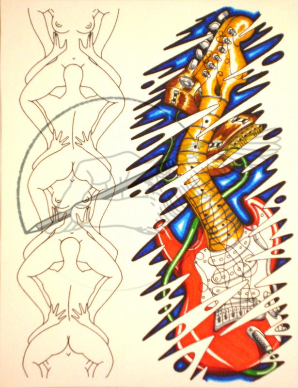 tattoo sheet 1.jpg