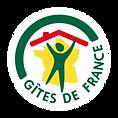 05_Logo_GITES DE FRANCE_100x100mm_3 Coul