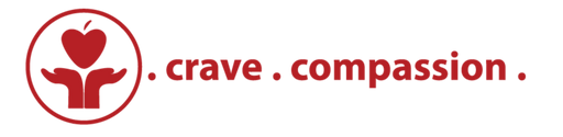 Umoru-logo1_edited.png