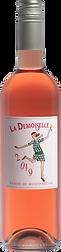 Rosé-gdemoiselle-cutout.png