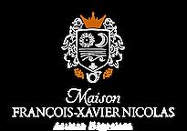 FXN-logo.png