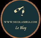 Logo Blog.png