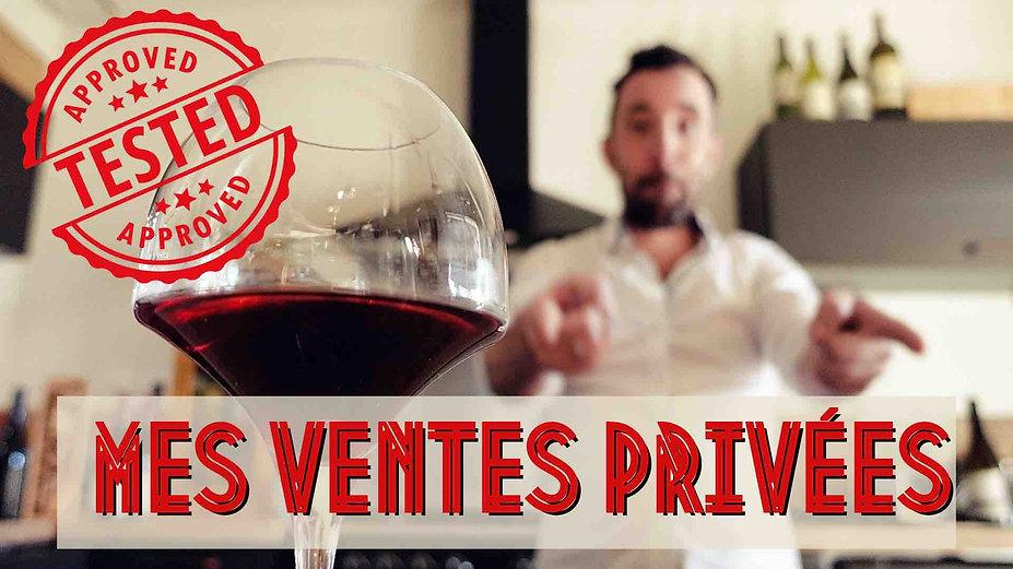 Vente PrivÉe-2.jpg