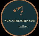 Logo www.nicolasbria.com