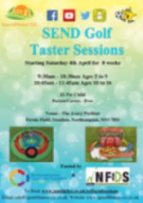 Golf Poster April 2020.jpg