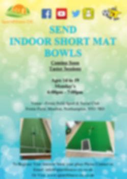 Bowls Poster Feb 2020.jpg