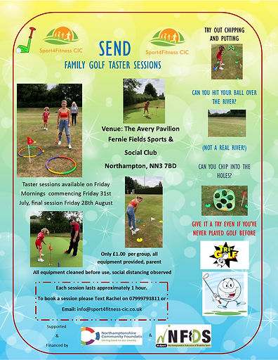 SEND Golf Poster July 2020.jpg