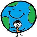 éducation développement durable