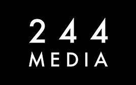 244 Media