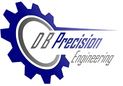 DB Precision Engineering.png