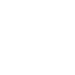 MKay Plastics.png