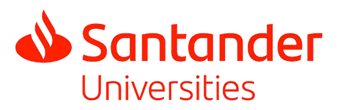 Santander Universities.png