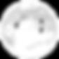 Shellopan-logo-150-150.png