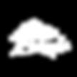 logo-horizonde-miniature.png