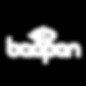logo-baopan-miniature.png