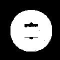 logo-myst-miniature.png