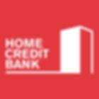 Homecredit_logo.png