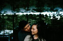 millennium-park-engagement-chicago-documentary-wedding-photography-rotarski