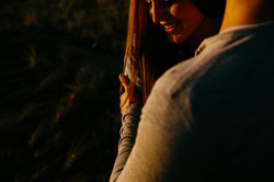 dramatic-light-sunrise-summer-intimate-engagement-wedding-chicago-fine-art-photographer-rotarski