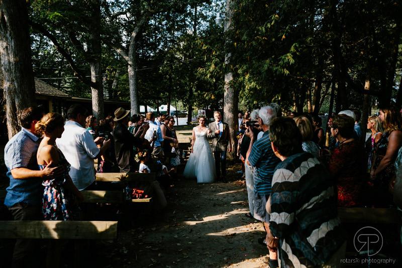 camp-wandawega-wedding-outdoor-rustic-chicago-wedding-photographer-rotarski-photography