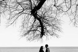 lake-michigan-hyde-park-shore-engagement-wedding-chicago-fine-art-photographer-rotarski