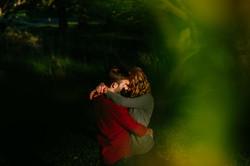 humboldt-park-logan-square-sunrise-engagement-wedding-chicago-documentary-photographer-rotarski