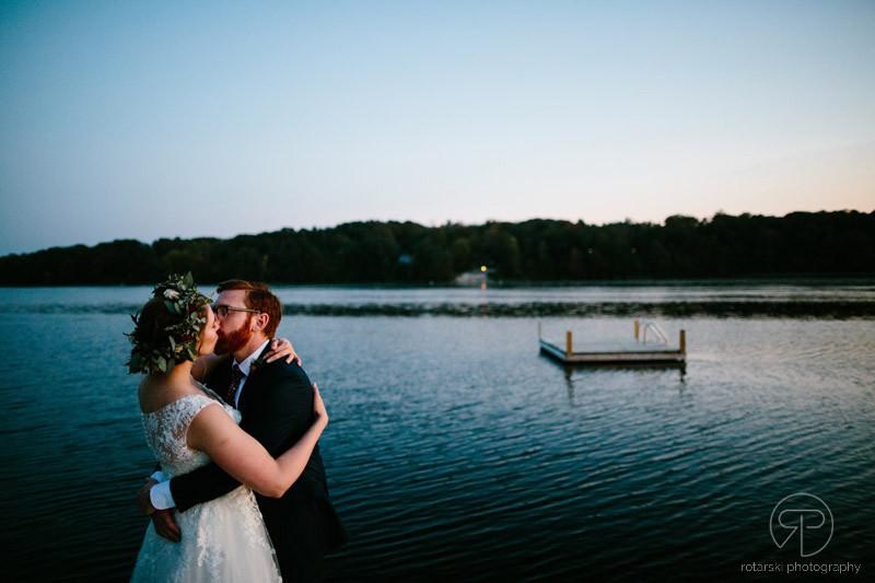 camp-wandawega-sunset-cool-hipster-rustic-wedding-documentary-chicago-wedding-photographer-rotarski