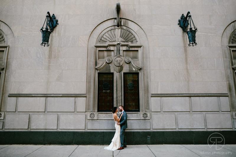 bride-groom-ivy-room-wedding-documentary-chicago-wedding-photographer-rotarski-photography