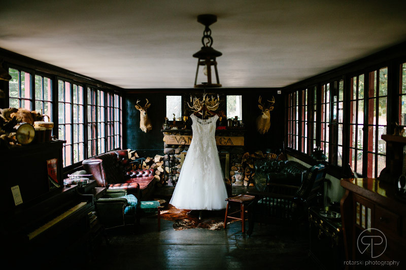 camp-wandawega-summer-outdoor-rustic-wedding-documentary-destination-chicago-wedding-photographer-rotarski-photography