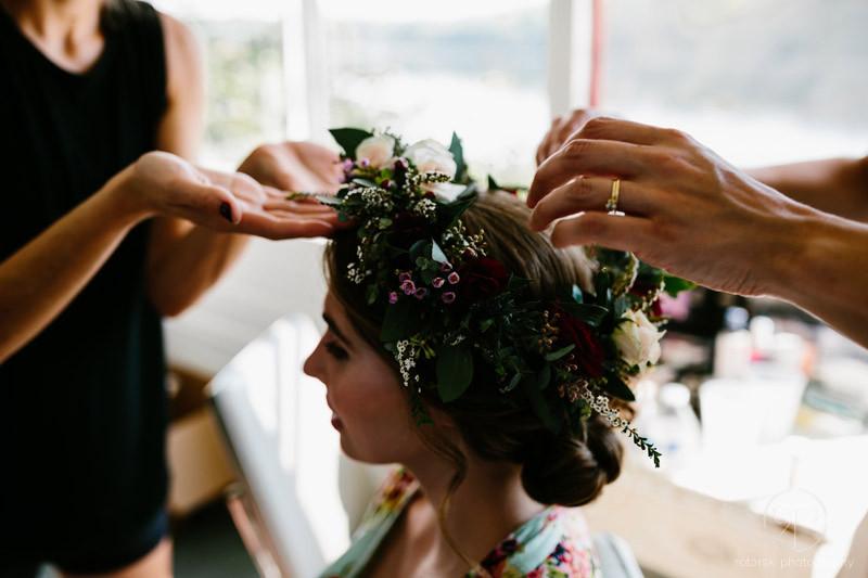 camp-wandawega-summer-outdoor-rustic-wedding-reception-documentary-destination-chicago-wedding-photographer-rotarski-photography