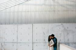 urban-pritzker-pavilion-millennium-park-engagement-chicago-documentary-wedding-photography-rotarski