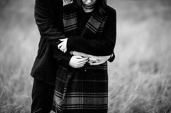 montrose-beach-harbor-winter-sunrise-engagement-photographer-wedding-chicago-fine-art-photojournalis