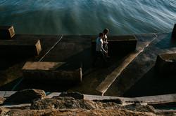promontory-point-lake-michigan-sunrise-engagement-photography-wedding-chicago-fine-art-photojournali