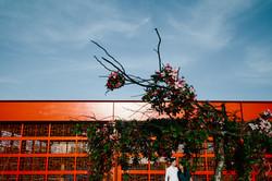 ping-tom-park-pilsen-bridgeview-engagement-wedding-chicago-documentary-photographer-rotarski