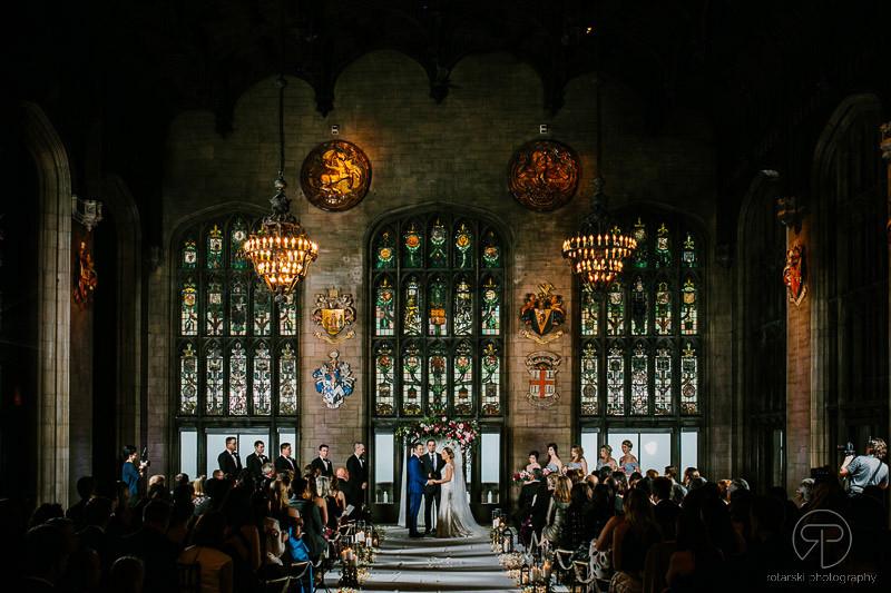 university-club-cathedral-hall-ceremony-chicago-wedding-photographer-rotarski-photography