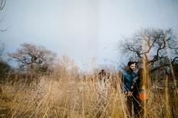 lincoln-park-prairie-hipster-engagement-chicago-wedding-documentary-fine-art-photography-rotarski