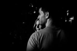 lincoln-park-north-pond-sunset-engagement-chicago-documentary-wedding-photography-rotarski