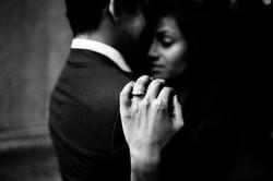 auditorium-building-downtown-urban-romantic-engagement-chicago-documentary-wedding-photography-rotar