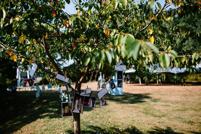 camp-wandawega-summer-outdoor-wedding-reception-documentary-destination-chicago-wedding-photographer-rotarski-photography