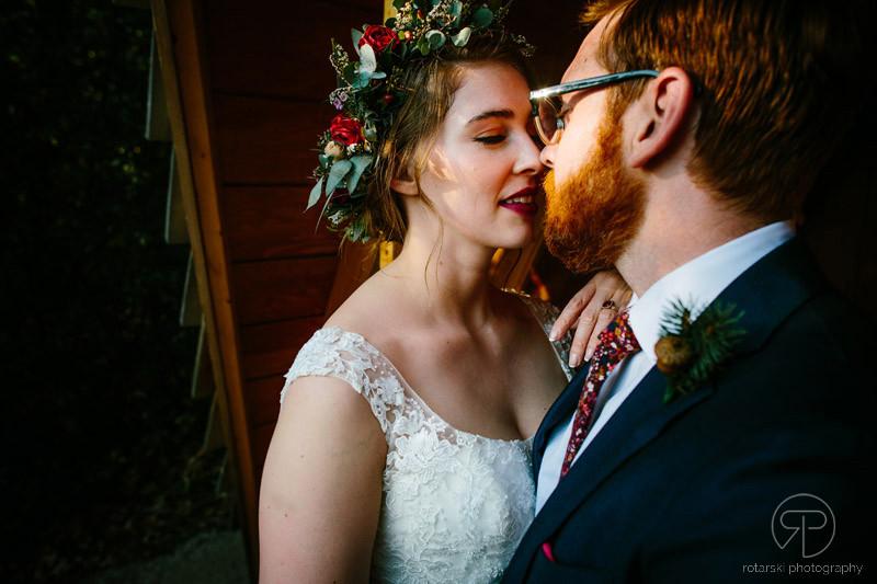 camp-wandawega-romantic-hipster-rustic-wedding-documentary-chicago-wedding-photographer-rotarski