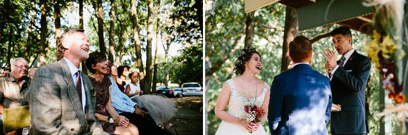 camp-wandawega-emotional-wedding-ceremony-outdoor-rustic-chicago-wedding-photographer-rotarski-photography