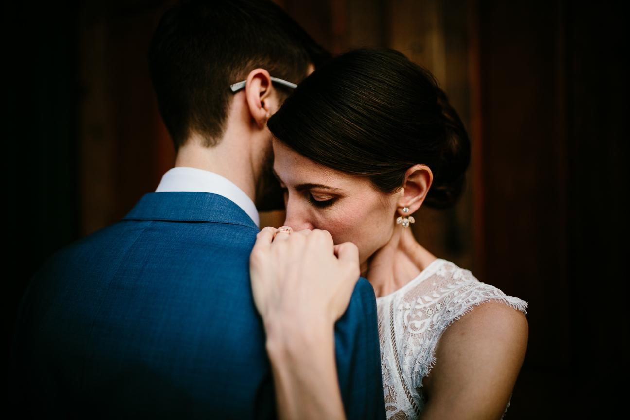 online dating fotografering denver