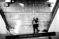 606-trail-hipster-underpass-logan-square-bucktown-cool-engagement-wedding-chicago-fine-art-photograp